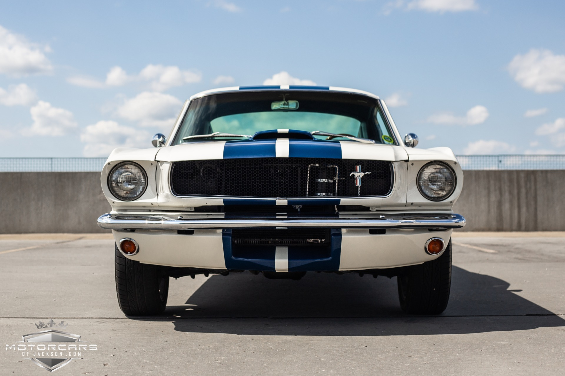 Used-1965-Ford-Mustang-Fastback-Jackson-MS