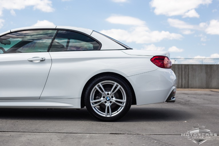 Used-2019-BMW-4-Series-430i-for-sale-Jackson-MS