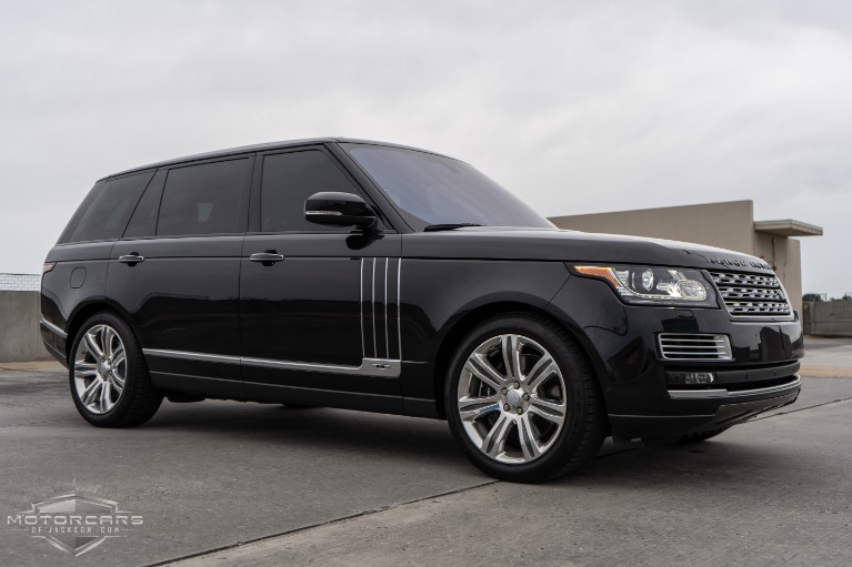 Used-2016-Land-Rover-Range-Rover-SV-Autobiography-Jackson-MS