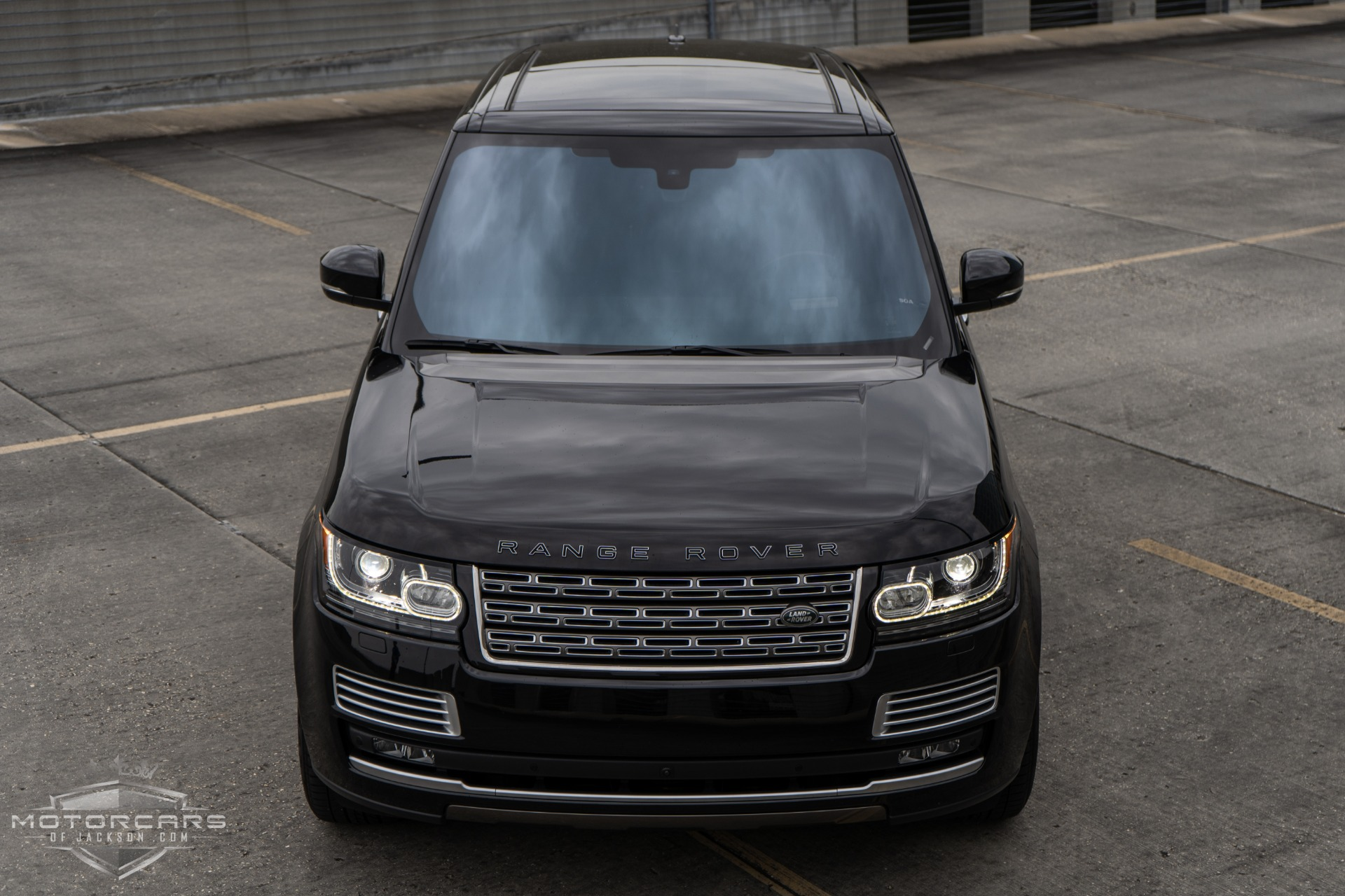 Used-2016-Land-Rover-Range-Rover-SV-Autobiography-LWB-for-sale-Jackson-MS