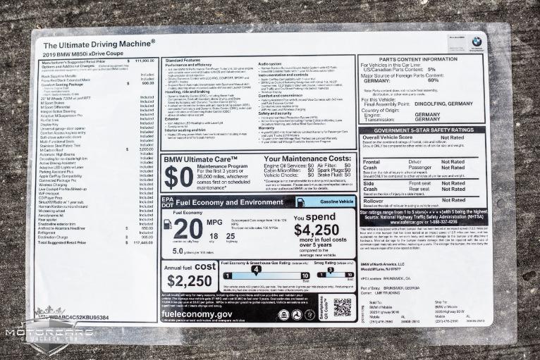 Used-2019-BMW-8-Series-M850i-xDrive-for-sale-Jackson-MS