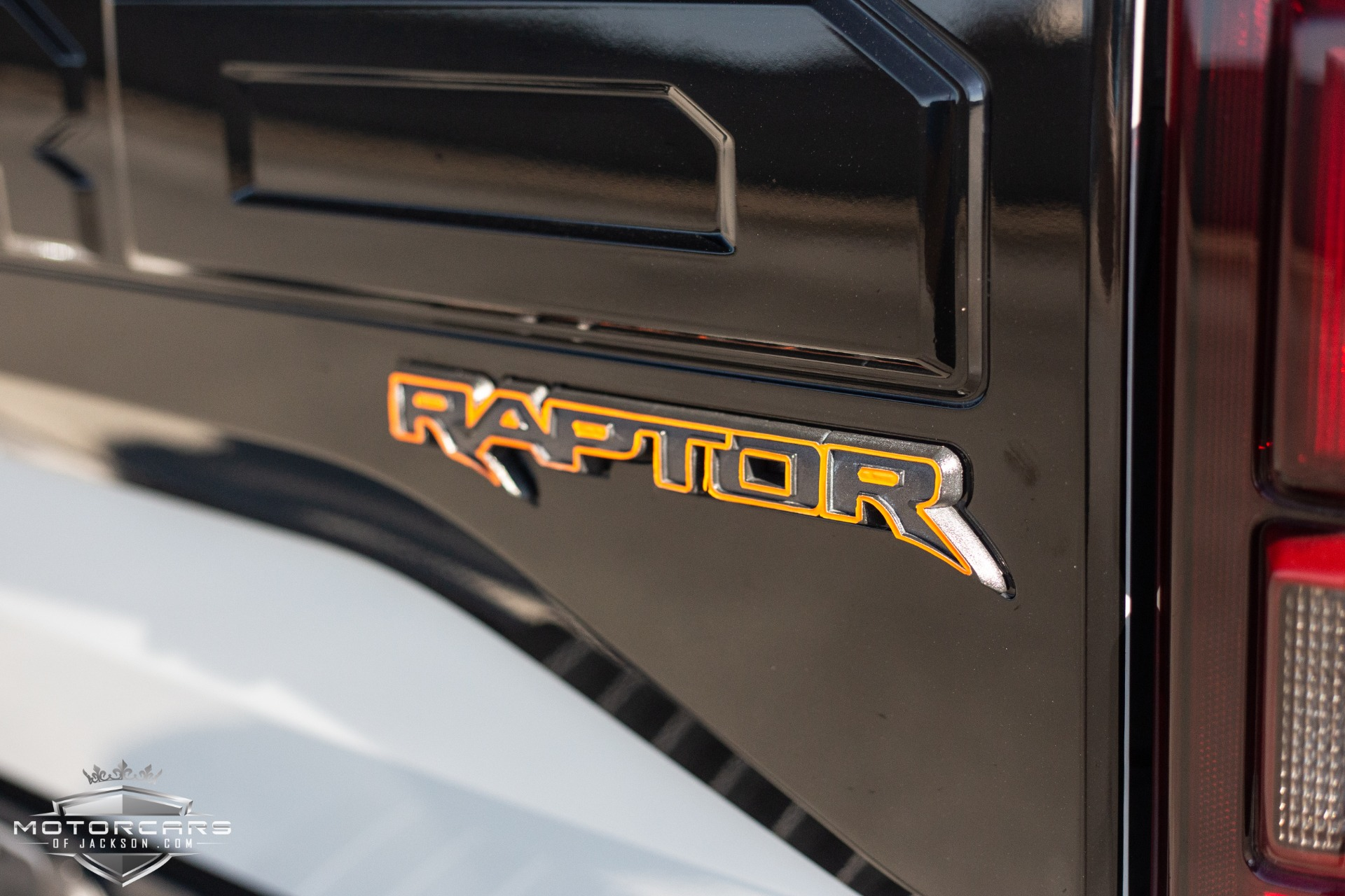 Used-2017-Ford-F-150-Raptor-Jackson-MS