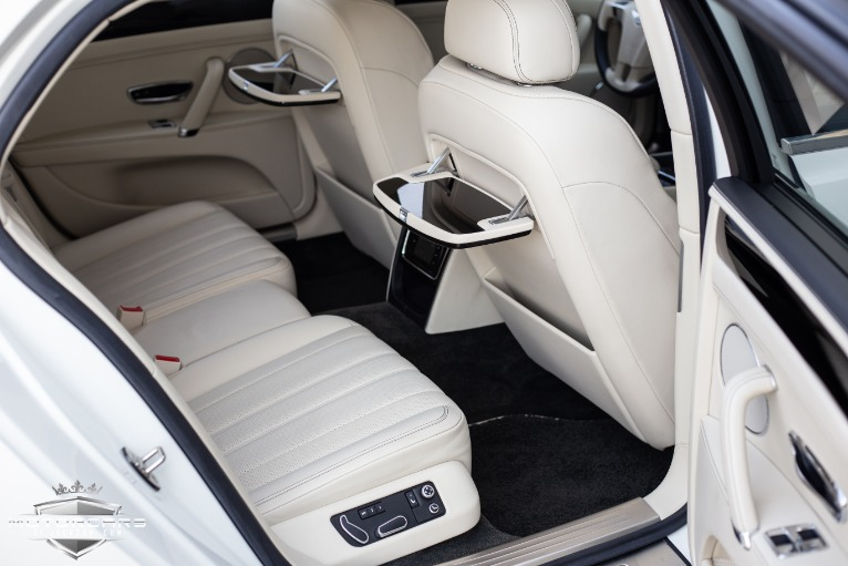 Used-2014-Bentley-Flying-Spur-W12-for-sale-Jackson-MS