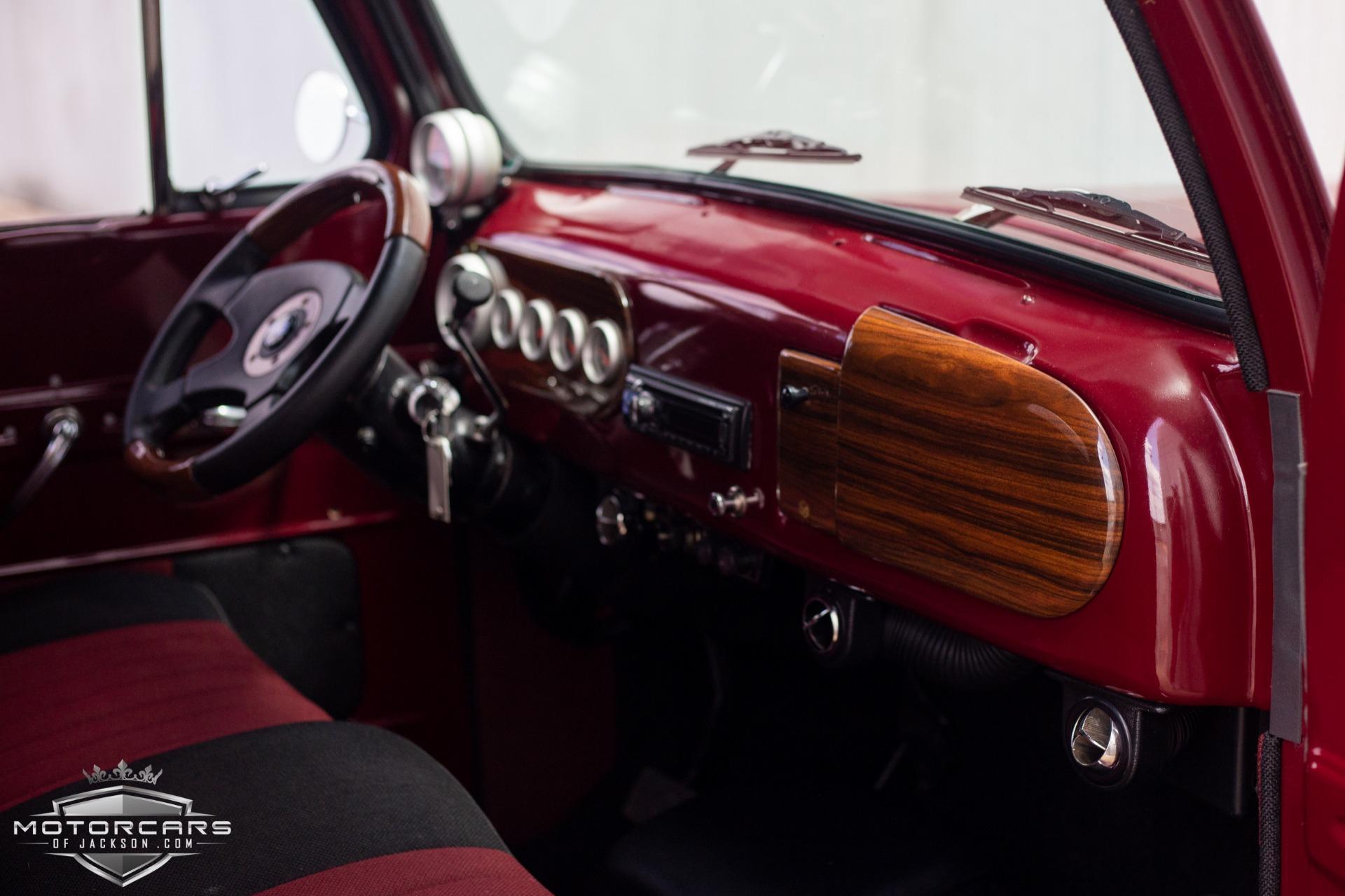 Used-1950-Ford-F1-Pickup-Jackson-MS