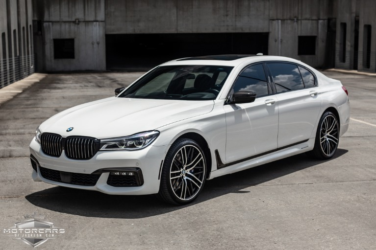 Used-2017-BMW-7-Series-750i-xDrive-MSport-for-sale-Jackson-MS