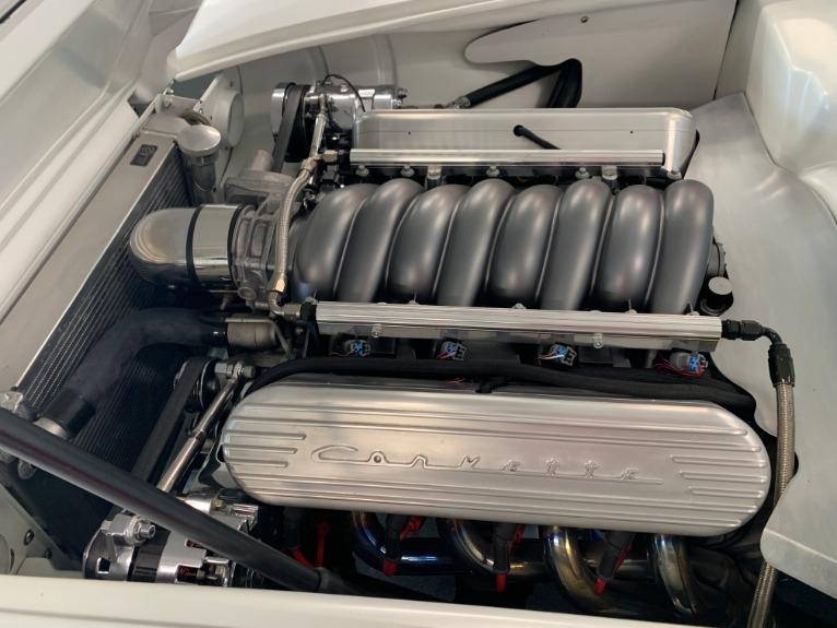Used-1958-Chevrolet-Corvette-Show-Car-for-sale-Jackson-MS