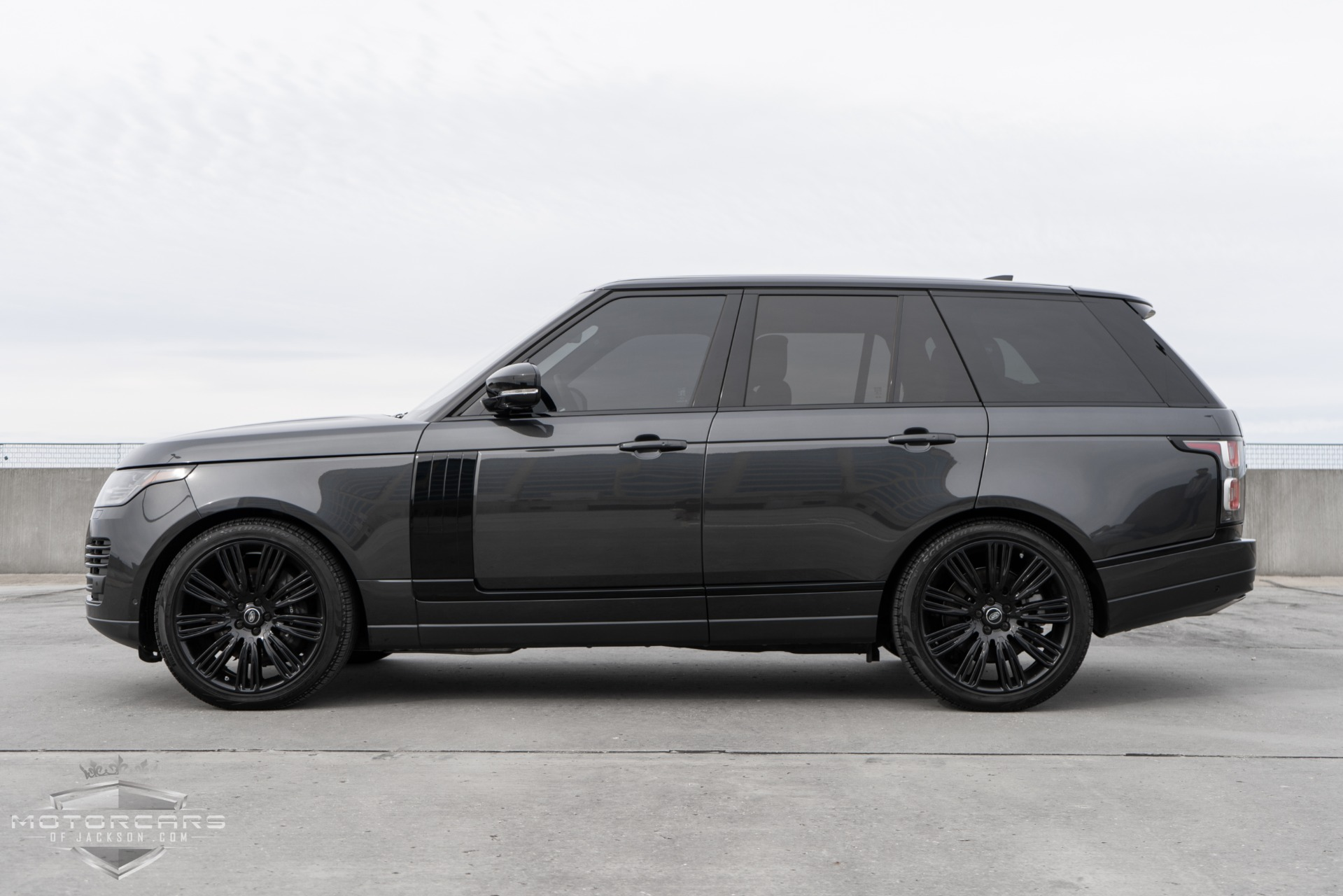 Used-2019-Land-Rover-Range-Rover-Supercharged-V8-Jackson-MS