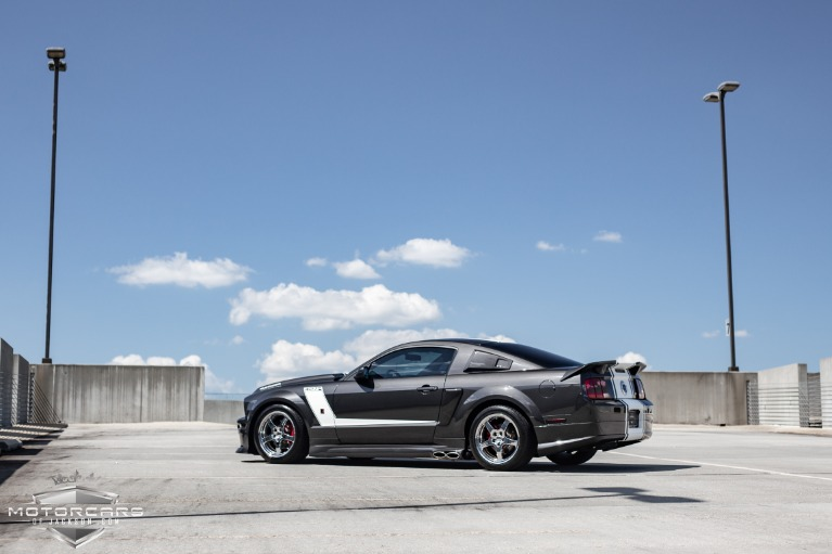 Used-2008-Ford-Mustang-GT-Premium---ROUSH-for-sale-Jackson-MS