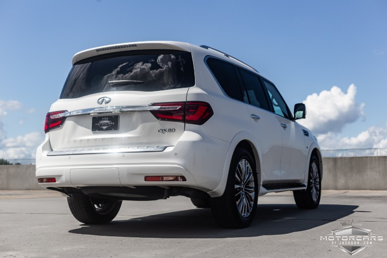 Used-2019-INFINITI-QX80-LUXE-for-sale-Jackson-MS