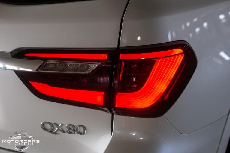 Used-2019-INFINITI-QX80-LUXE-Jackson-MS