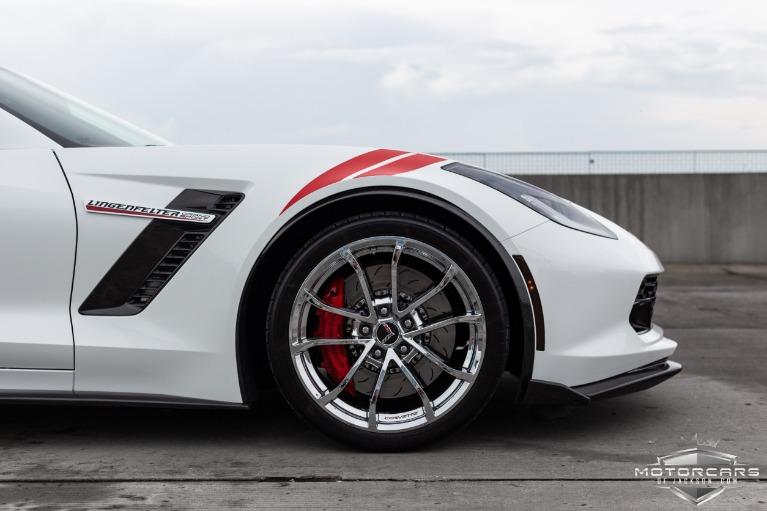 Used-2018-Chevrolet-Corvette-Lingenfelter-Performance-Special-Edition---Grand-Sport-3LT-for-sale-Jackson-MS