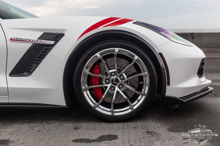 Used-2018-Chevrolet-Corvette-Lingenfelter-Performance-Special-Edition---Grand-Sport-3LT-Jackson-MS