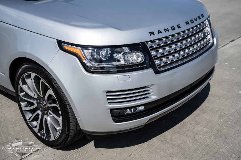 Used-2016-Land-Rover-Range-Rover-Supercharged-for-sale-Jackson-MS