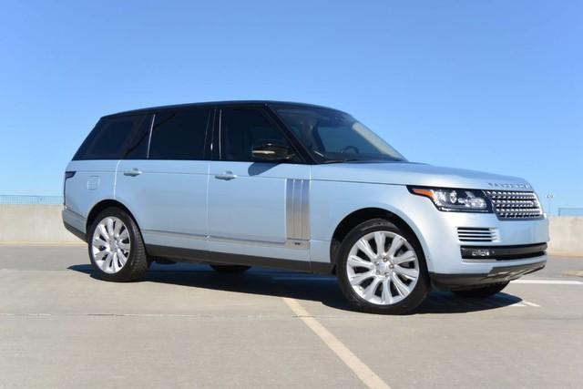 http://www.motorcarsofjackson.com/imagetag/23/main/l/Used-2014-Land-Rover-Range-Rover-Supercharged-LWB-Jackson-MS.jpg