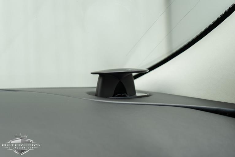 Used-2019-Aston-Martin-DBS-Superleggera-for-sale-Jackson-MS
