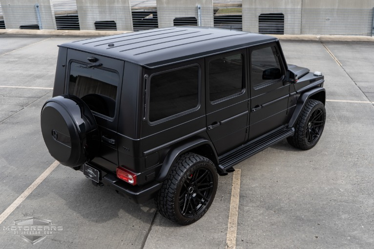 Used-2014-Mercedes-Benz-G-Class-G-63-AMG-for-sale-Jackson-MS