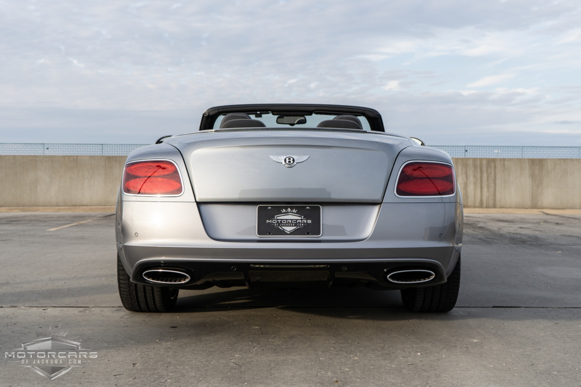 Used-2015-Bentley-Continental-GT-Speed-Convertible-for-sale-Jackson-MS