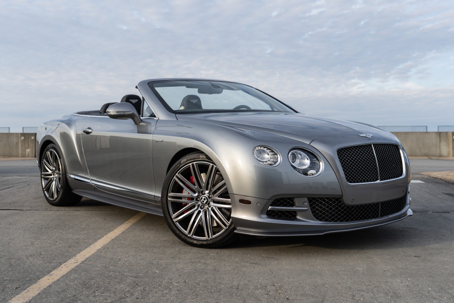 Used-2015-Bentley-Continental-GT-Speed-Convertible-Jackson-MS