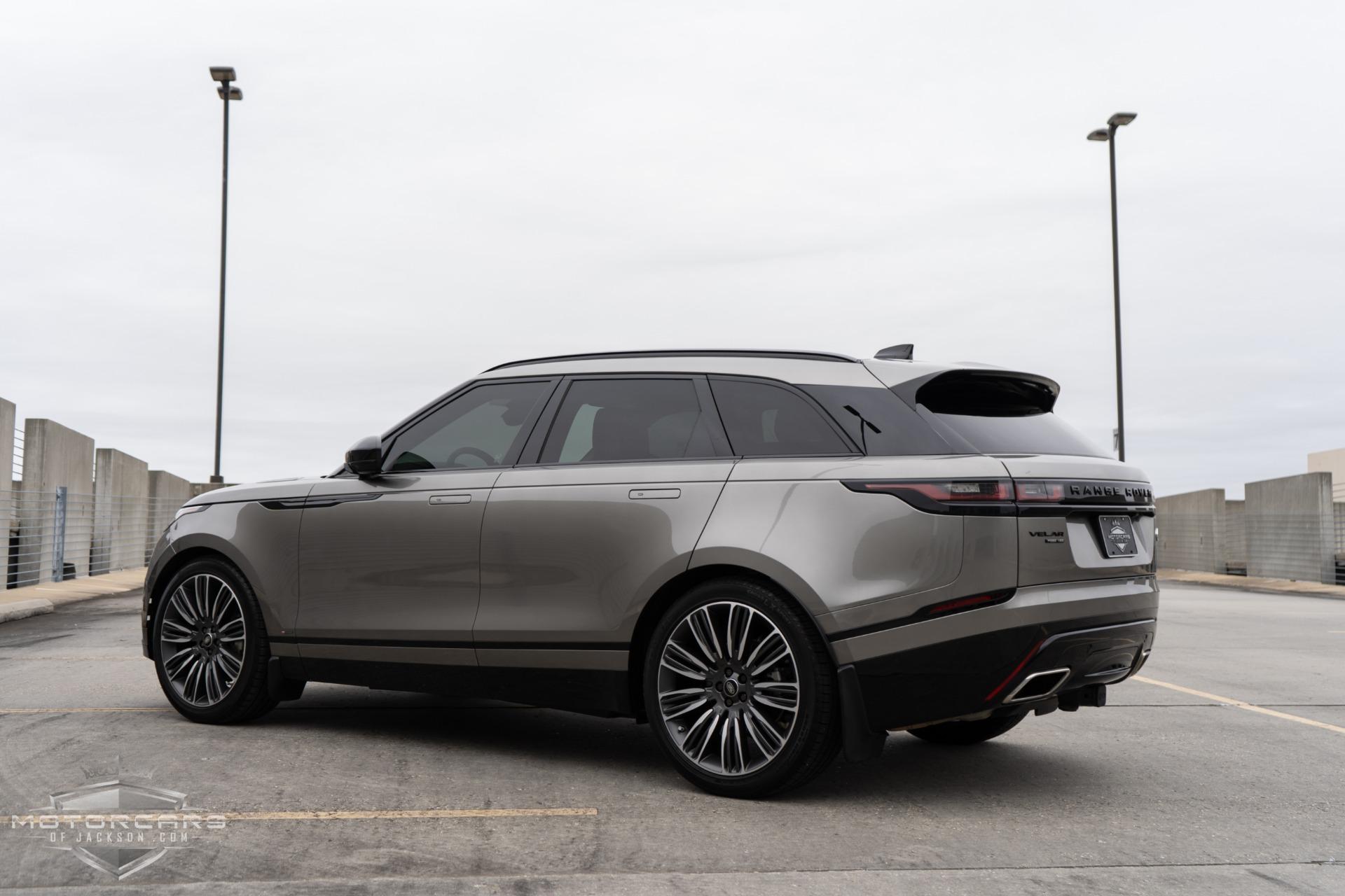 Used-2019-Land-Rover-Range-Rover-Velar-R-Dynamic-HSE-for-sale-Jackson-MS