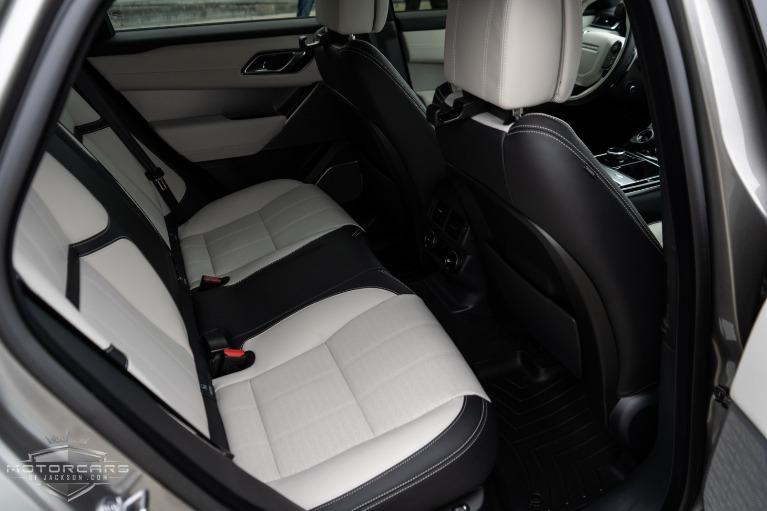 Used-2019-Land-Rover-Range-Rover-Velar-R-Dynamic-HSE-Jackson-MS
