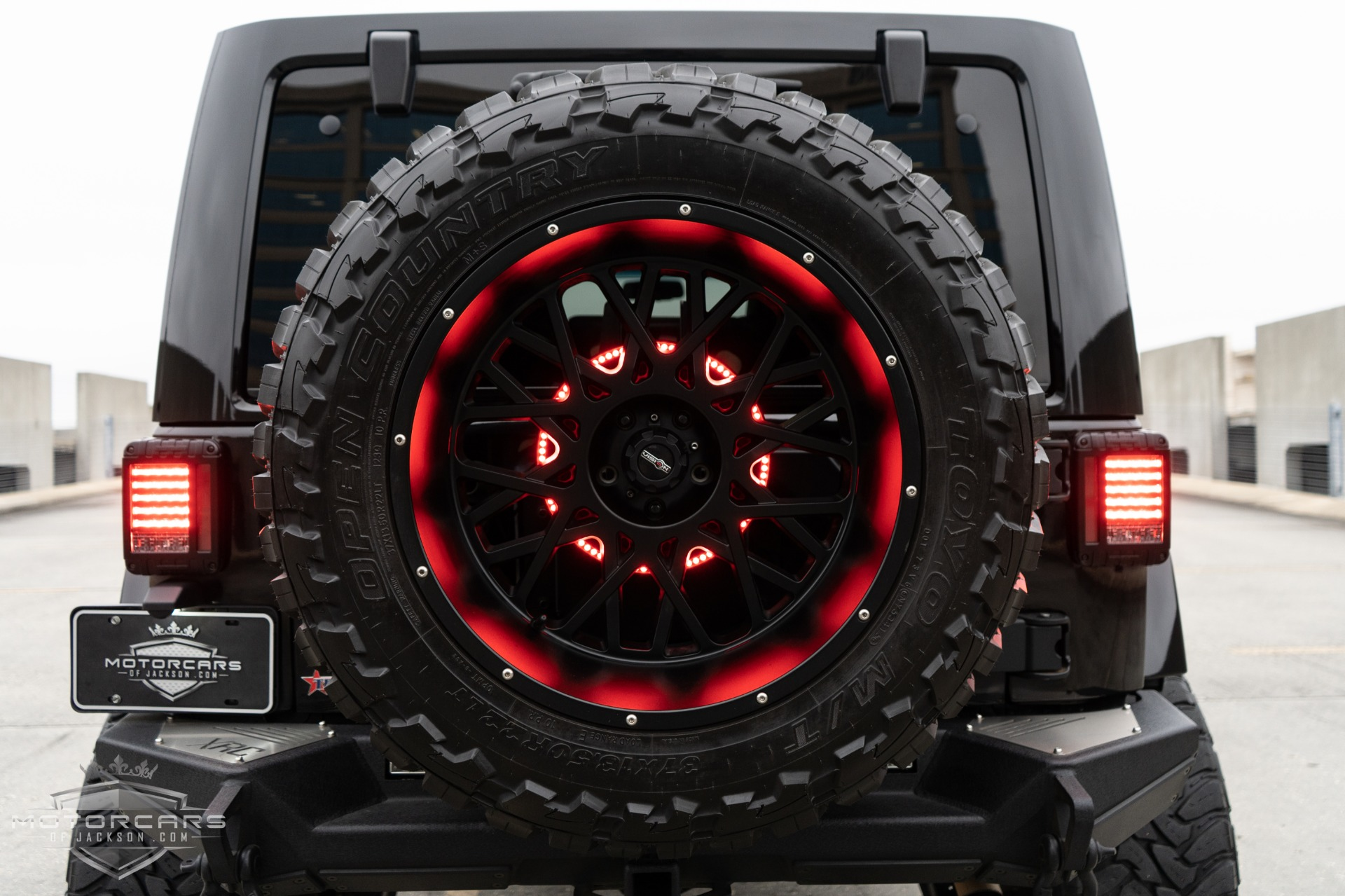 Used-2016-Jeep-Wrangler-Unlimited-Rubicon-Hard-Rock-for-sale-Jackson-MS