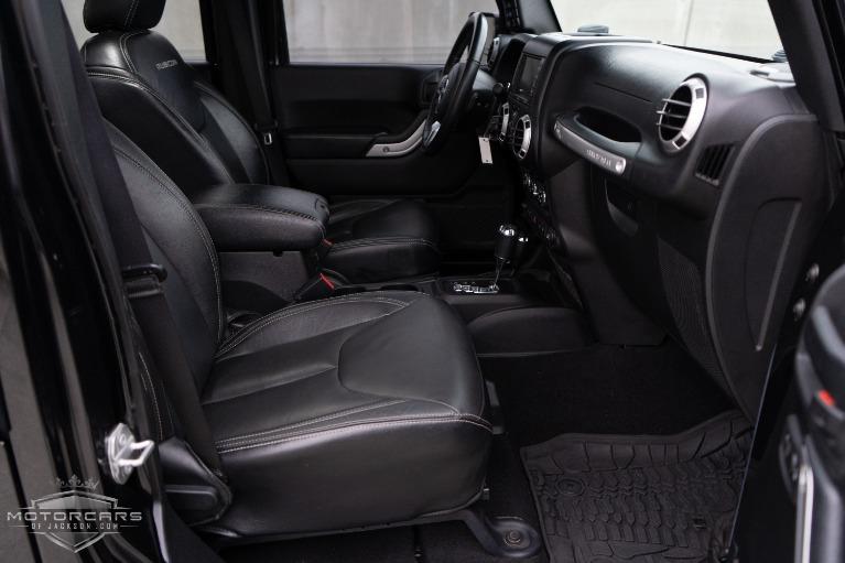 Used-2016-Jeep-Wrangler-Unlimited-Rubicon-Hard-Rock-Jackson-MS