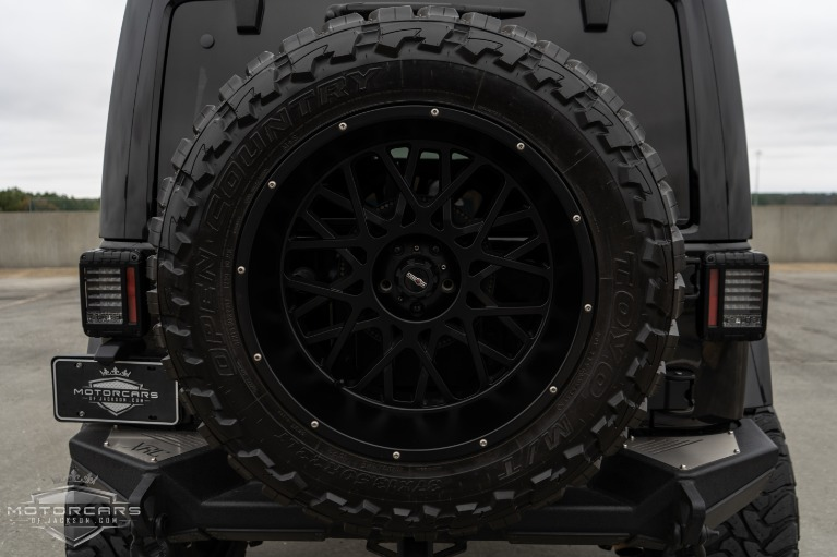 Used-2016-Jeep-Wrangler-Unlimited-Rubicon-Hard-Rock-Jackson-MS