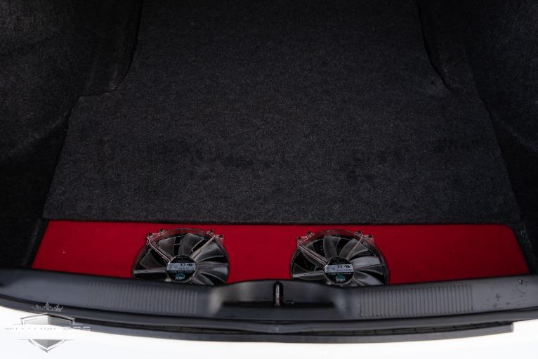 Used-2013-Dodge-Charger-SRT8-Jackson-MS