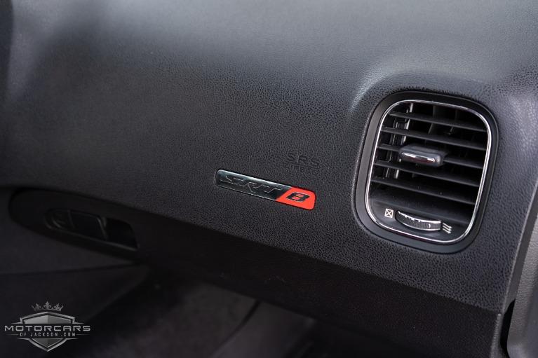 Used-2013-Dodge-Charger-SRT8-for-sale-Jackson-MS