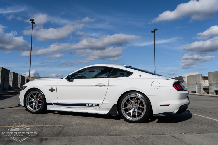 Used-2017-Ford-Mustang-Shelby-Super-Snake-Jackson-MS
