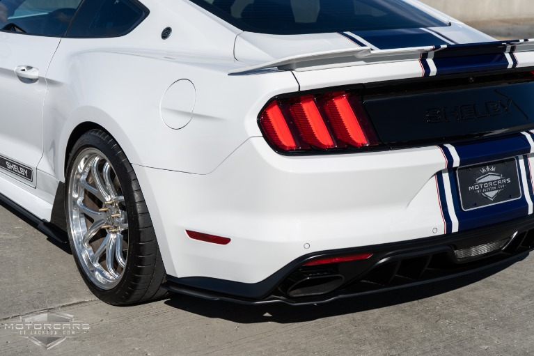 Used-2017-Ford-Mustang-Shelby-Super-Snake-for-sale-Jackson-MS