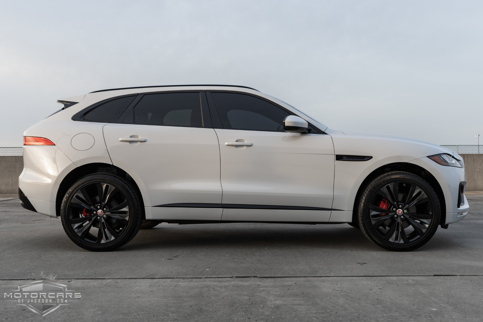 Used-2018-Jaguar-F-PACE---All-Wheel-Drive-S-Jackson-MS