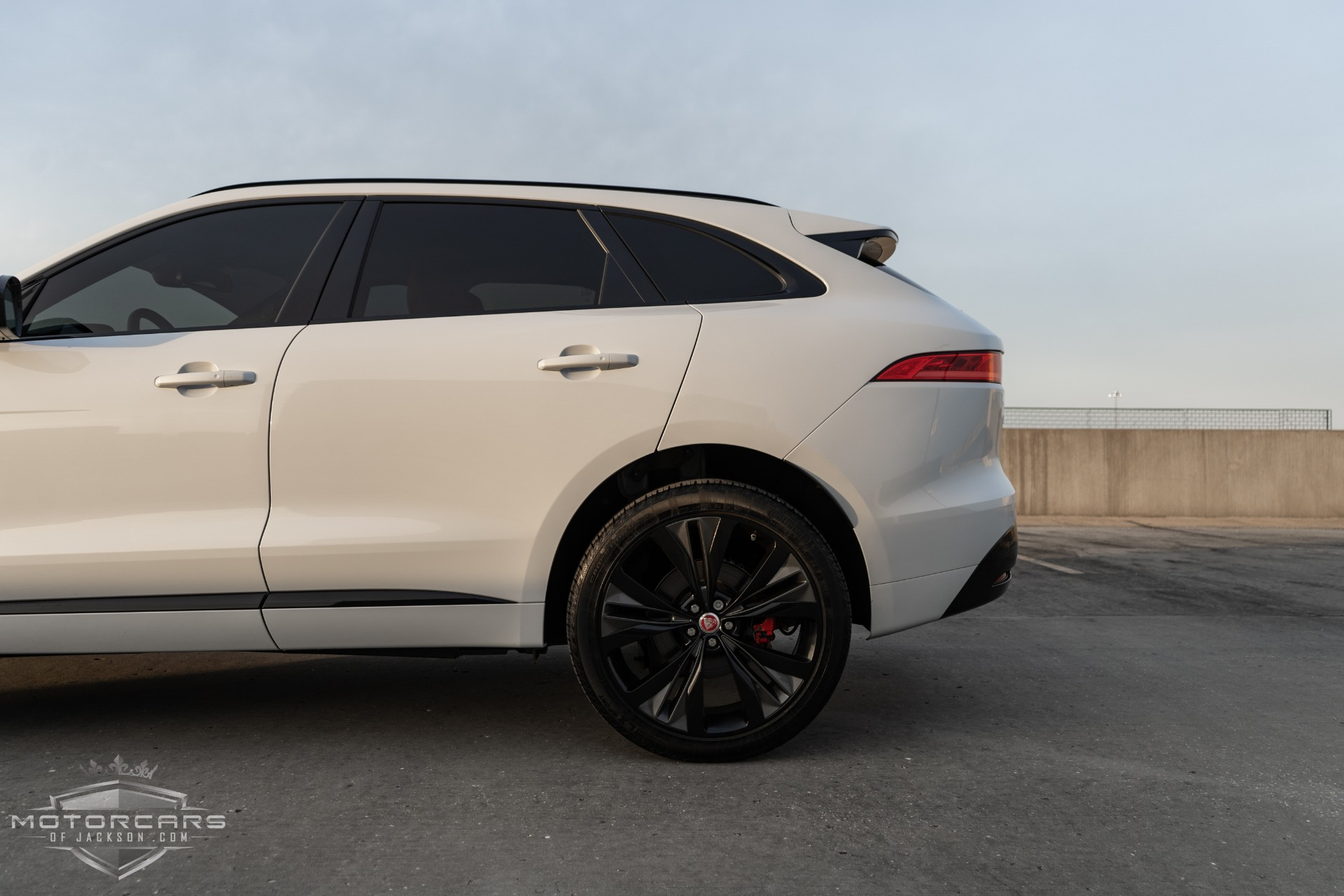 Used-2018-Jaguar-F-PACE---All-Wheel-Drive-S-for-sale-Jackson-MS