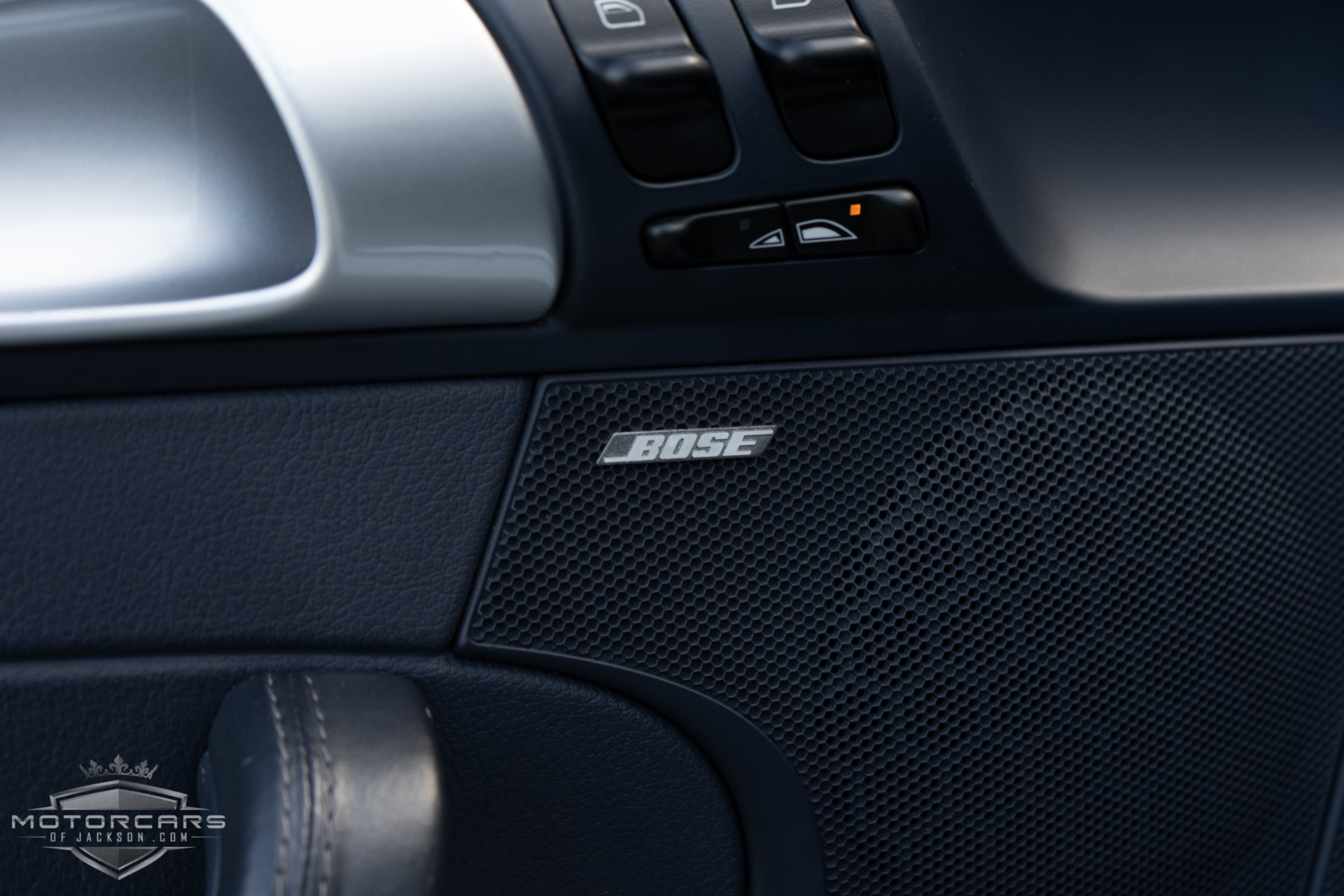 Used-2008-Porsche-911-Carrera-4S-Cabriolet-for-sale-Jackson-MS