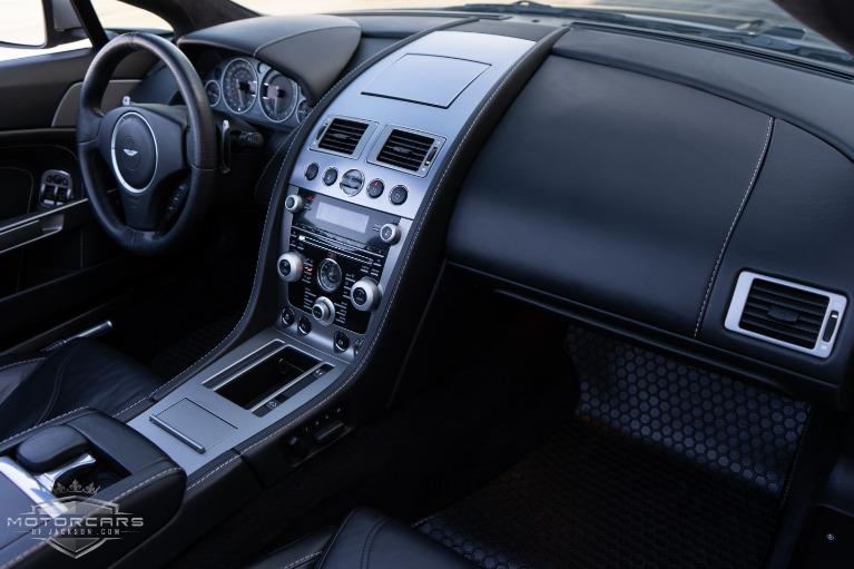 Used-2011-Aston-Martin-V8-Vantage-N420-Edition-Jackson-MS