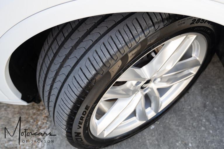 Used-2018-Audi-Q7-Prestige-Jackson-MS