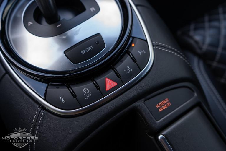 Used-2014-Audi-R8-V10-Coupe-quattro-S-tronic-Jackson-MS