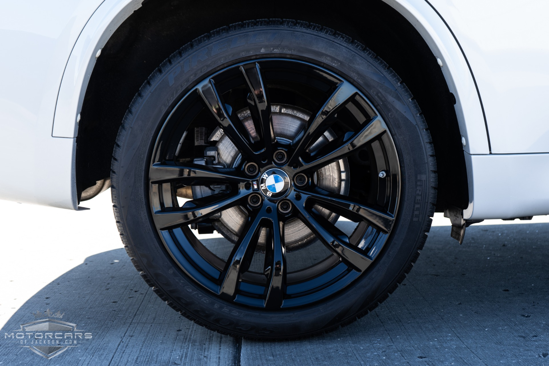 Used-2017-BMW-X5-xDrive35i-MSport-for-sale-Jackson-MS