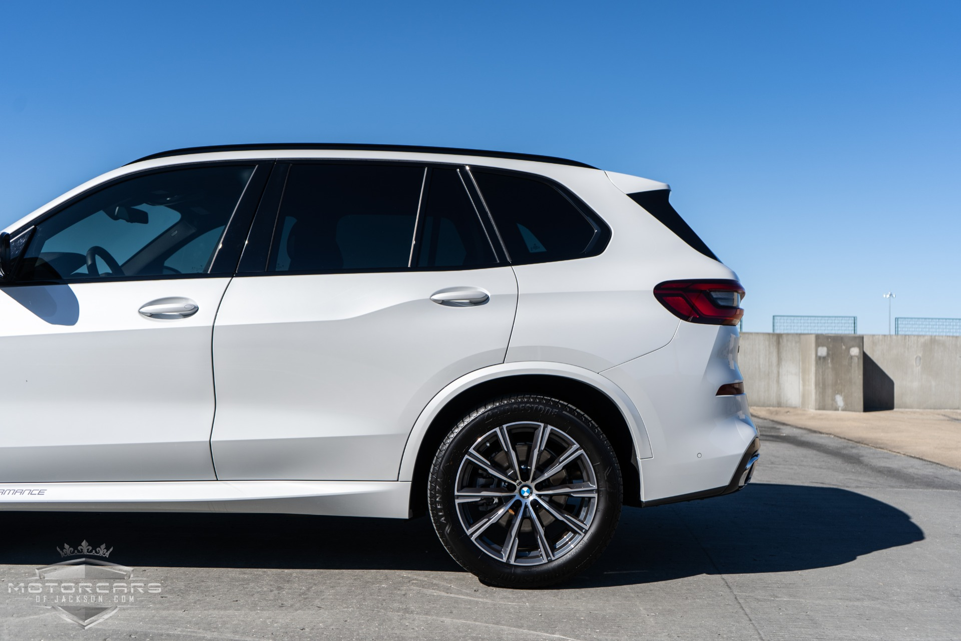 Used-2019-BMW-X5-xDrive40i-Msport-Jackson-MS