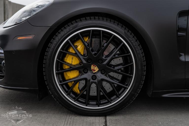 Used-2018-Porsche-Panamera-Turbo-S-E-Hybrid-238k-MSRP-+-extras-Jackson-MS