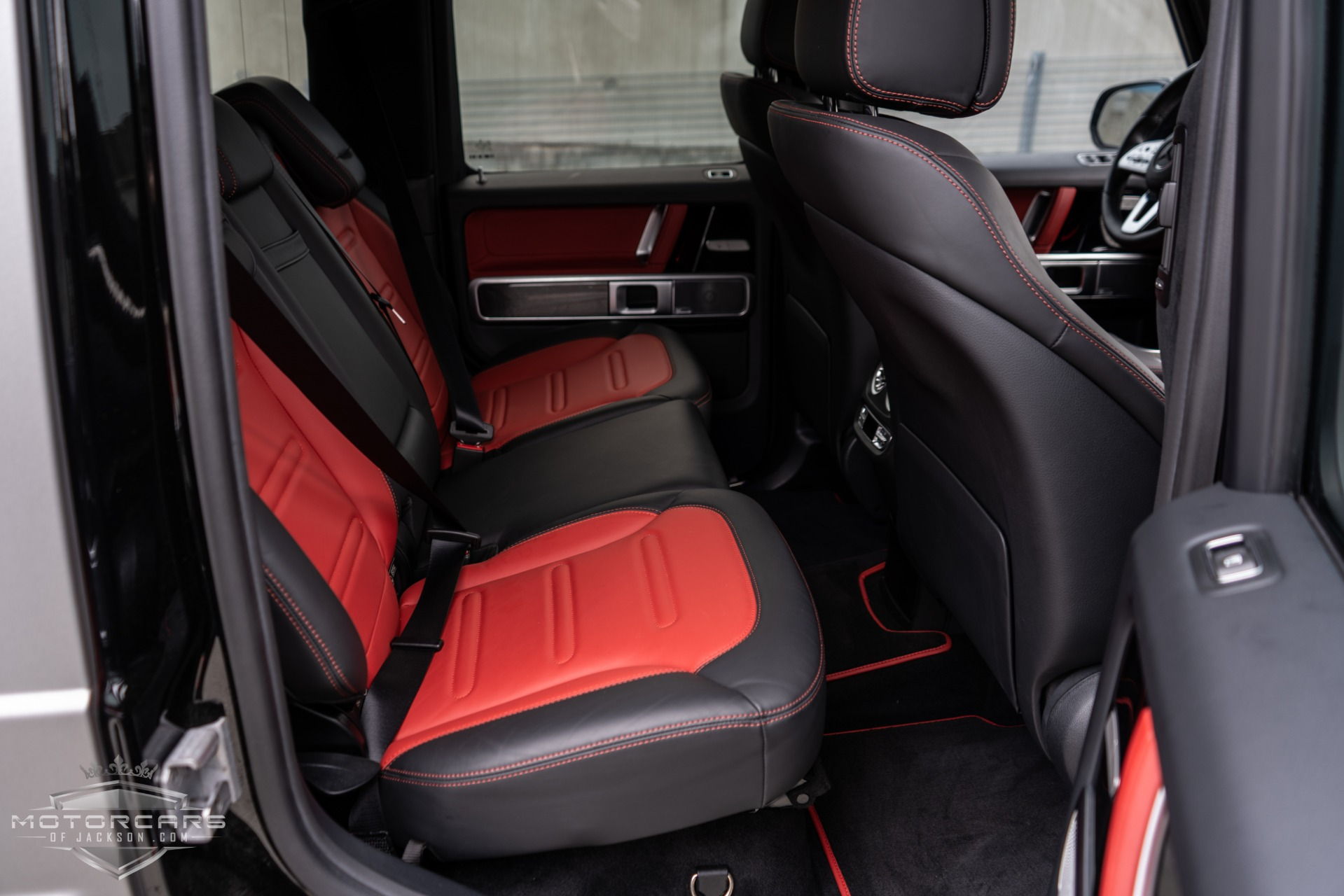 Used-2019-Mercedes-Benz-G-Class-G-550-Brabus-for-sale-Jackson-MS