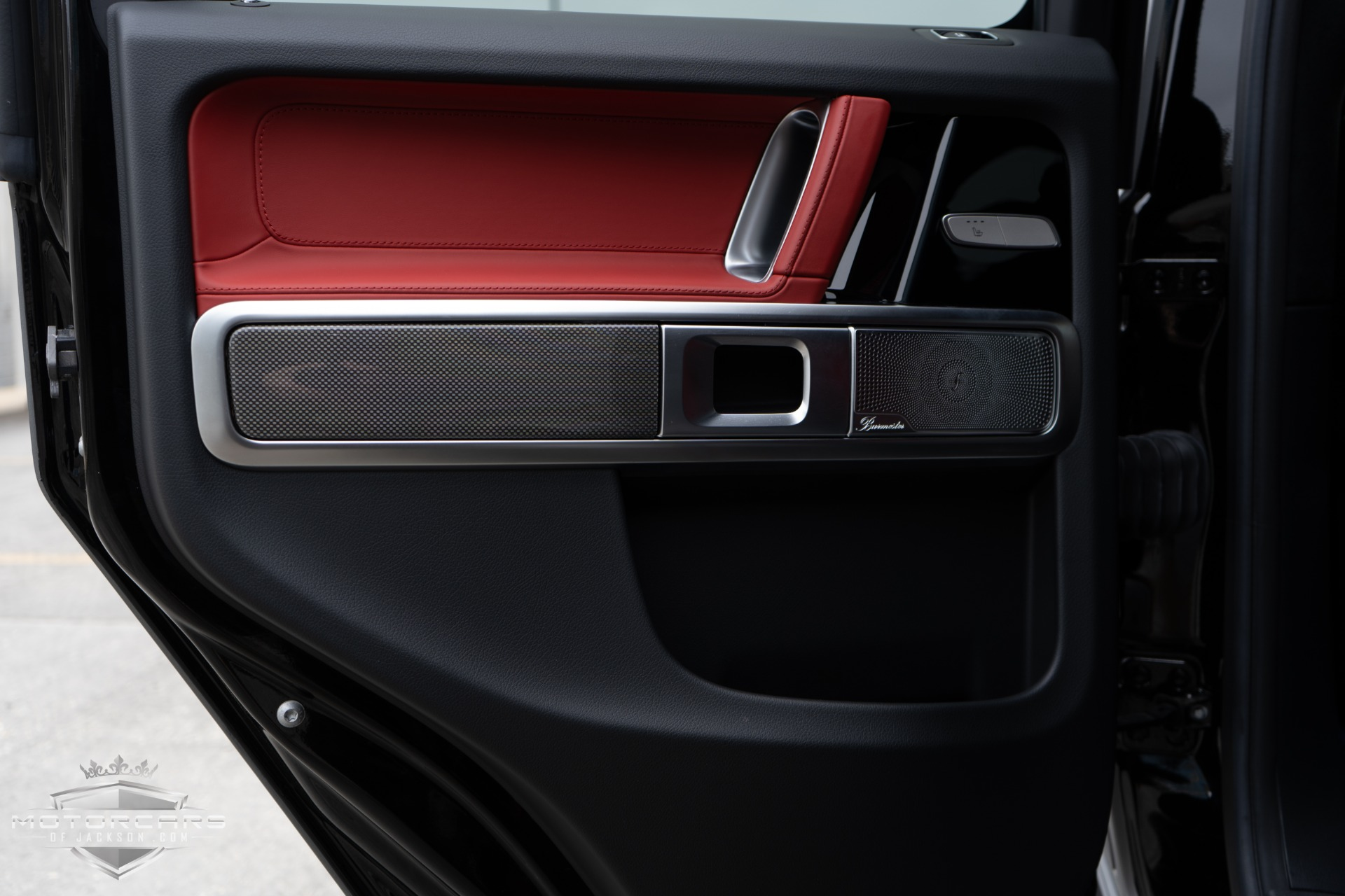 Used-2019-Mercedes-Benz-G-Class-G-550-Brabus-Jackson-MS