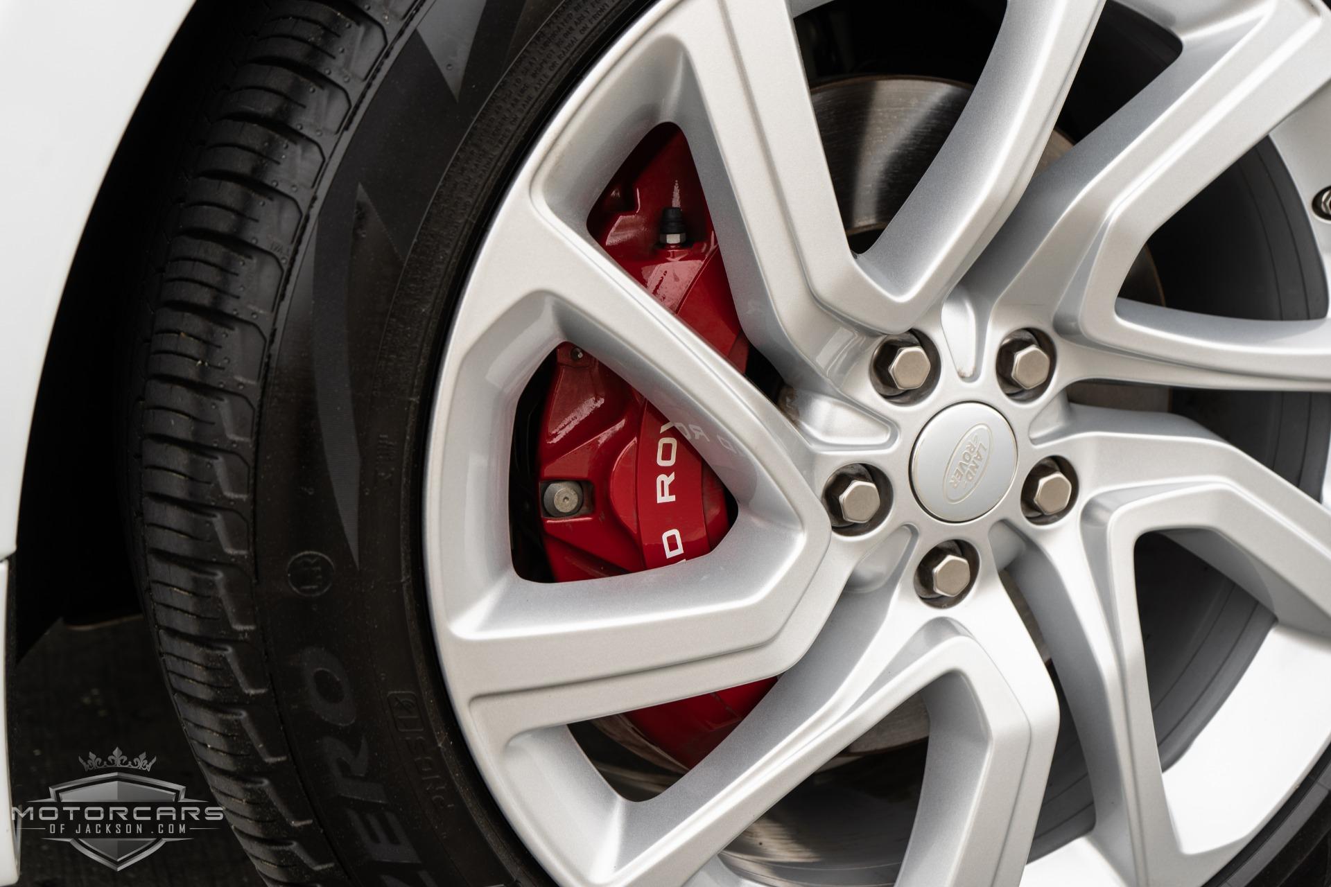 Used-2020-Land-Rover-Range-Rover-Sport-HSE-Dynamic-V8-Jackson-MS