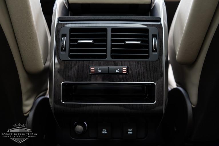 Used-2020-Land-Rover-Range-Rover-Sport-HSE-Dynamic-V8-for-sale-Jackson-MS