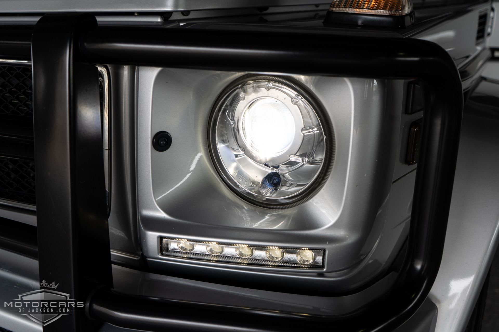 Used-2013-Mercedes-Benz-G-Class-G-63-AMG-for-sale-Jackson-MS