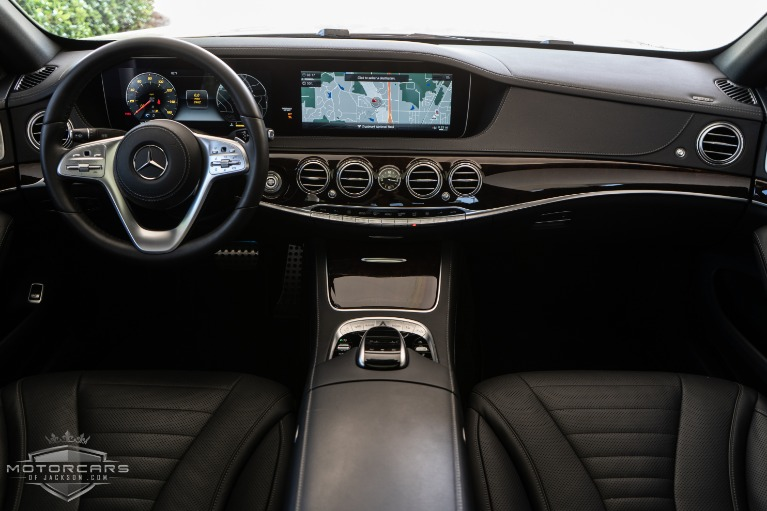 Used-2018-Mercedes-Benz-S-Class-S-560-4MATIC-Jackson-MS