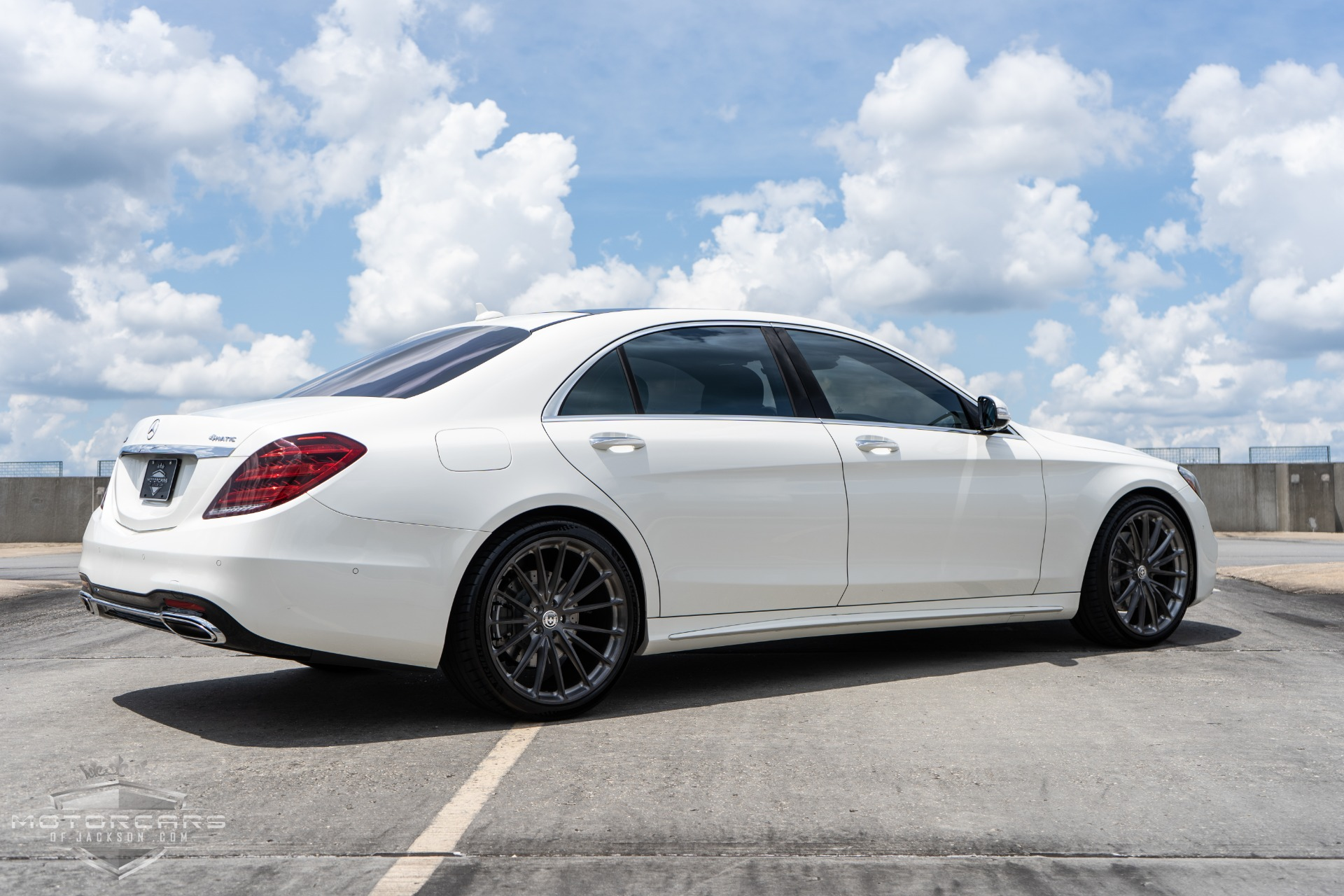 Used-2018-Mercedes-Benz-S-Class-S-560-4MATIC-for-sale-Jackson-MS