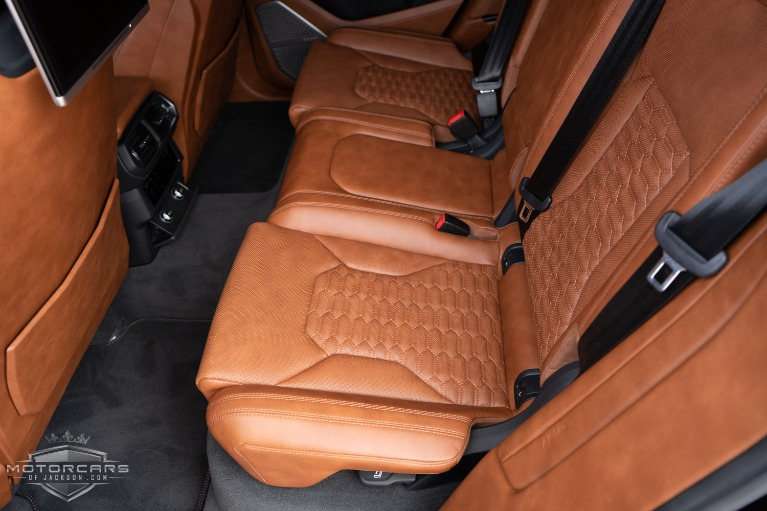 Used-2019-Lamborghini-Urus-Jackson-MS