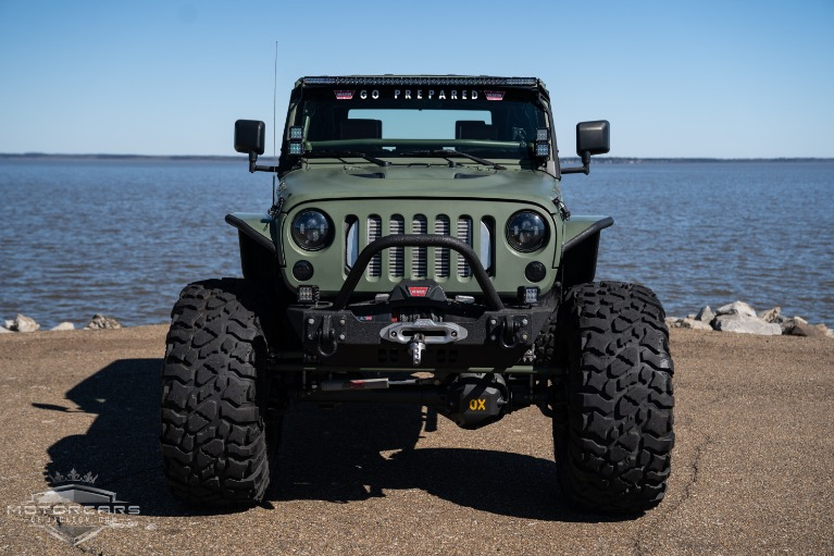 Used-0-Jeep-BRUISER-Conversions-MONA-LISA-for-sale-Jackson-MS