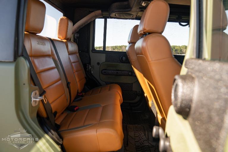 Used-0-Jeep-BRUISER-Conversions-MONA-LISA-Jackson-MS